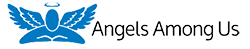 logo-angels-among-us
