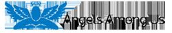 logo-angels-among-us
