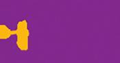 logo-lydia-house
