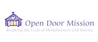 logo-open-door-mission