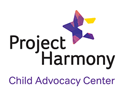 logo-project-harmony