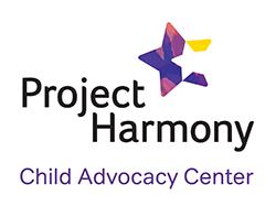 logo-project-harmony