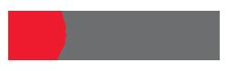 logo-red-cross
