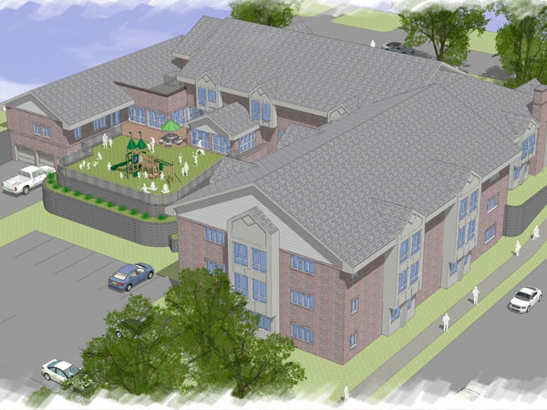 RMH_Expansion-02